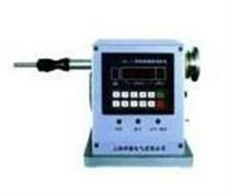 DKL-10数控编程绕线机