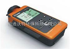 EST-2001 EST氨氣檢測儀(存儲,連接PC分析)