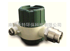 EST-3000 EST固定式氣體監測系統