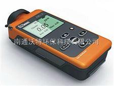 EST-1002L便攜式 EST一氧化碳檢測儀