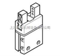 SE-1/2-В进口费斯托VE-F-L-M52-M-G14-1B2电磁阀,FESTO ADVU-32*100-APA