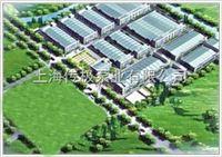 50WQ15-15-1.5招水泵代理商/上海水泵代理商/