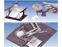 蛋形指数,蛋壳厚度,蛋质系列测量仪