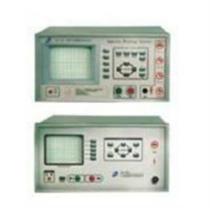 SM-5KZ-2智能型匝间耐压试验仪
