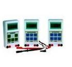 SMHG-6800智能型电动机故障诊断仪