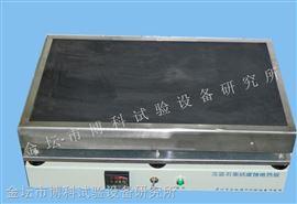 高温防腐石墨电热板BG-S350
