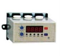 HHD31-H3数显智能电动机保护器