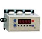 HHD36-C型无源型电动保护器