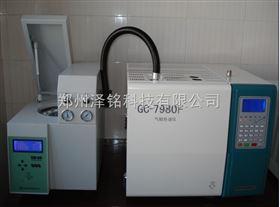 GC7980F血液酒精色谱仪,全自动血液酒精色谱仪,血液酒精色谱仪*