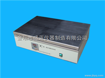 DB-1不銹鋼電熱板