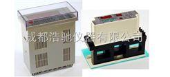 GDH-301P/1000电机综合保护器