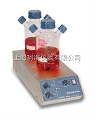 英國Techne雙瓶位生物攪拌器MCS-102L(FMCS102L)