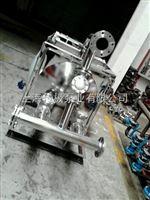 污水提升器/污水提升泵/上海污水提升泵生产厂家
