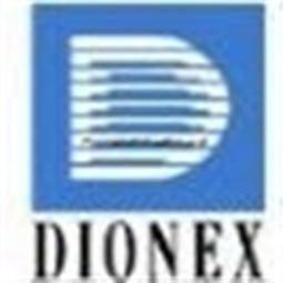 Dionex戴安062885