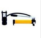 SMF-800型分离式电缆液压钳