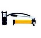 SMF-500型分离式电缆液压钳