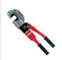 SMQ-400C型开口式安全液压钳