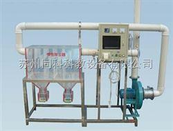 TKQT-506-II数据采集惯性除尘器