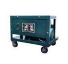 SMJL-200轻便式过滤加油机