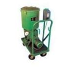 SM-120L电动式注油泵