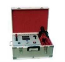 SMDD-108型 回路(接触)电阻测试仪