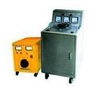 SM-1000可调升流器 大电流发生器