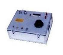 DDQ-4升流器