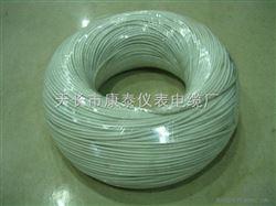 500度玻纤纱编织高温线