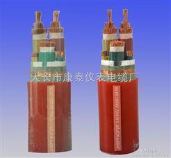 BPFPGP電纜