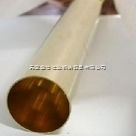 H80黄铜管,方黄铜管,锰黄铜管