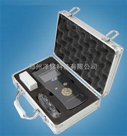 M9開封PM2.5濃度檢測儀/上街哪有賣PM2.5濃度檢測儀