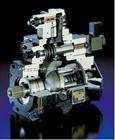 哈威柱塞泵天津总代理哈威V30D - 轴向柱塞泵