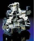 全国HAWE轴向柱塞泵V30E型
