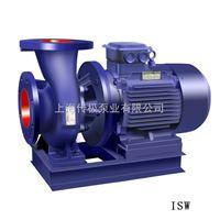 上海塑料卧式离心泵FP工程塑料卧式离心泵
