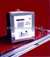 GM-III便携式大规格炭-石墨制品电阻率自动测定仪