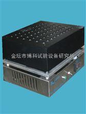 电热恒温消解仪XJ-1000