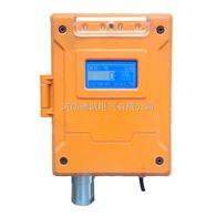 工業可燃氣體報警器