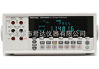 DMM4020泰克Tektronix DMM4020 数字万用表
