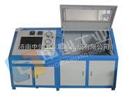 16PMa高温耐油压实验设备、汽车胶管静载爆破强度测试仪