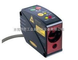 促销LT3系列BANNER激光传感器