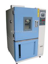 GD(J)S-100武汉高低温湿热交变试验仪器,武汉恒温恒湿试验箱