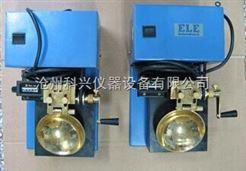 ELE24-0417/01碟式液限仪