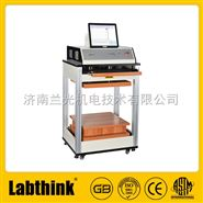 i-Boxtek 1700纸箱抗压试验仪
