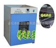 DNP-303-2電熱恒溫培養箱