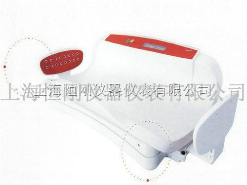 20公斤超声波婴儿电子秤