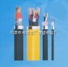 MKVV矿用控制电缆10*2.5平方监测控制电缆