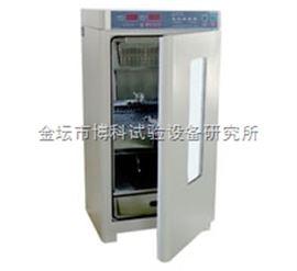 数显生化培养箱SPX-300B