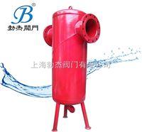 BJASS-8高效率除水蒸汽汽水分离器