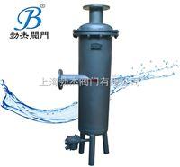 BJSC-3L丝网捕沫器汽水分离器