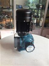 现货供应海王星Neptune加药泵/美国海王星机械隔膜泵